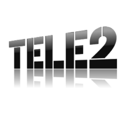 Tele2 Glasvezel