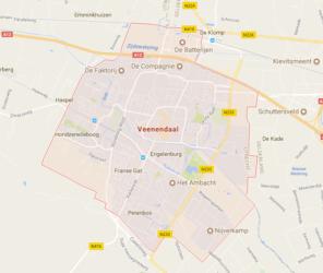 Glasvezel Veenendaal