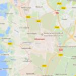 Glasvezel Hilversum