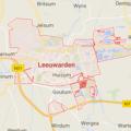 Glasvezel Leeuwarden