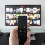 Internet en tv glasvezel