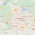Glasvezel Zoetermeer
