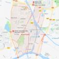 Glasvezel Nieuwegein