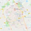 Glasvezel Delft