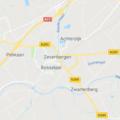 Glasvezel Zevenbergen