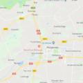 Glasvezel in buitengebied van Hoogeveen