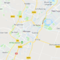 Glasvezel Alkmaar