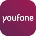 Youfone tv en internet pakket