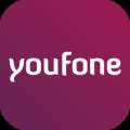 Youfone Alles in 1 Basis afsluiten