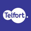 Telfort Internet