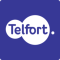 Telfort glasvezel internet