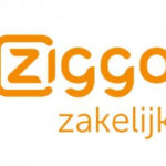 Ziggo zakelijk internet