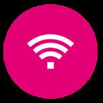 T-Mobile glasvezel internet 750Mb, bellen en tv