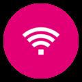 T Mobile Thuis glasvezel internet en bellen