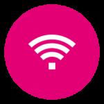 T-Mobile Thuis glasvezel internet 750MB en tv