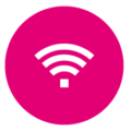 T Mobile Thuis internet