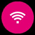 T Mobile Thuis Internet en Bellen